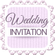 Wedding Invitation - Premium WordPress Theme - ThemeForest Item for Sale