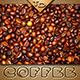 Coffee Beans Mixtures - GraphicRiver Item for Sale