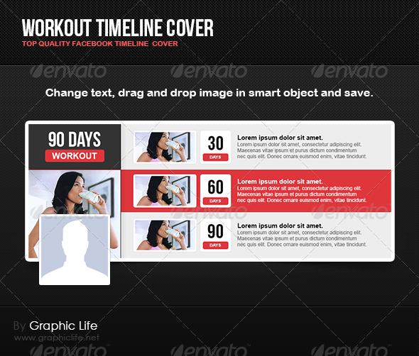 Workout Emojis » Tinkytyler.org - Stock Photos & Graphics