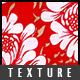 Flower Fabric 11 - GraphicRiver Item for Sale