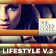 LifeStyle v.2 - VideoHive Item for Sale
