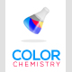 ColorChemistry