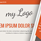 My Email Template - GraphicRiver Item for Sale