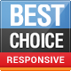 Responsive PrestaShop Theme - EggThemes BestChoice - ThemeForest Item for Sale