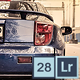 28 Professional Lightroom Presets Pack - GraphicRiver Item for Sale