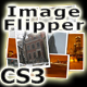 Image Flipper XML CS3 - ActiveDen Item for Sale