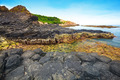 Giant's Causeway. - PhotoDune Item for Sale