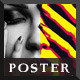 Photo to Poster v.2.0 - GraphicRiver Item for Sale