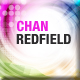 chanredfield
