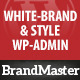 Brandmaster - CodeCanyon Item for Sale