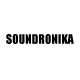 Soundronika Loop 3