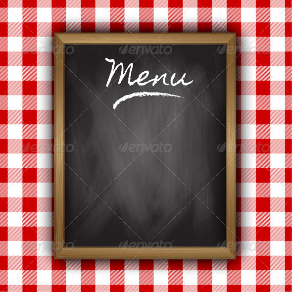 clipart menu makanan - photo #45