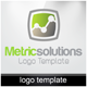 Metric Solutions - GraphicRiver Item for Sale
