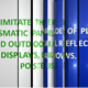 Prismatic Panel - VideoHive Item for Sale