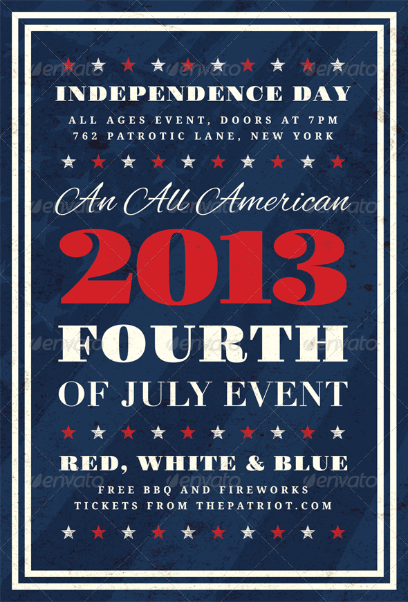 590-independence  Th Of July Newsletter Templates Free on 4th of july fonts free, 4th of july border template, 4th of july banners free, 4th of july clipart free, 4th of july flyers free, 4th of july church bulletin covers free, 4th of july flag borders, 4th of july labels free, 4th of july themes free, 4th of july menu template, july 4th border templates free,