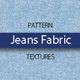 Jeans Fabric Texture Backgrounds - GraphicRiver Item for Sale