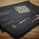 Corporate Business Card 5 - GraphicRiver Item for Sale