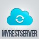 myRestServer - Easy REST Server - CodeCanyon Item for Sale