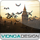 Birds Pack - VideoHive Item for Sale