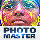 200 Pro Actions - Photo Master - GraphicRiver Item for Sale