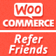 Refer A Friend for WooCommerce - CodeCanyon Item for Sale