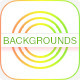 Blurred HD Backgrounds - GraphicRiver Item for Sale