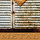 Rusty Corrugated Sheets - GraphicRiver Item for Sale