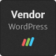 Vendor – Premium WordPress Portfolio Theme - ThemeForest Item for Sale