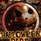 Halloween Party Flyer (psd) - GraphicRiver Item for Sale