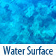 Natural Sea Water Surface - GraphicRiver Item for Sale
