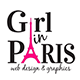 girlinparis