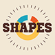 Shapes Opener - VideoHive Item for Sale