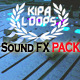 Imaging Packs Radio FX