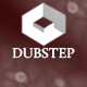 Uplifting Dubstep