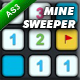 Minesweeper Flash Game - AS3 - ActiveDen Item for Sale