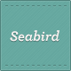 Seabird - Multipurpose Responsive HTML5 Template - ThemeForest Item for Sale