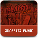 The Graffiti Event - GraphicRiver Item for Sale
