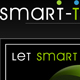 Smart-Tech - ThemeForest Item for Sale