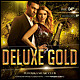 Deluxe Gold Poster/Flyer - GraphicRiver Item for Sale