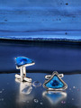 cufflinks - PhotoDune Item for Sale