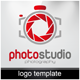 Photo Studio - GraphicRiver Item for Sale