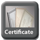 Pro Certificate Pack - GraphicRiver Item for Sale
