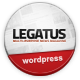 Legatus - Responsive News/Magazine Theme - ThemeForest Item for Sale