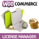 License Manager for Woocommerce - CodeCanyon Item for Sale