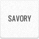 Savory - Responsive Restaurant WordPress Theme - ThemeForest Item for Sale