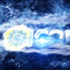Magical Particles Vortex Logo Reveal - VideoHive Item for Sale