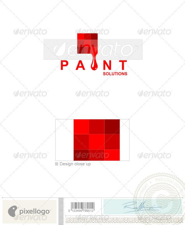 GraphicRiver Print & Design Logo 981 526581