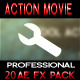 Tool Action Movies Fx 01 - VideoHive Item for Sale