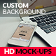 10 Responsive Mock-Ups - GraphicRiver Item for Sale