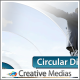 Circular Display - VideoHive Item for Sale